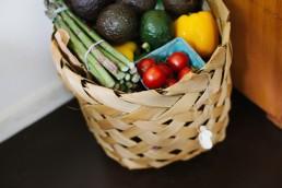 hidden sin and groceries