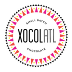 https://www.xocolatlchocolate.com/shop.html