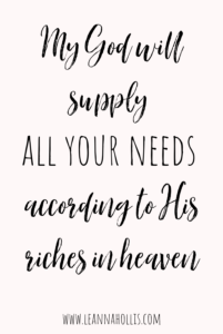 miracles from heaven pinterest pin